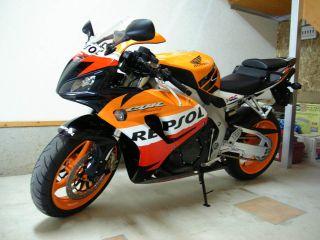 Bike071013_02