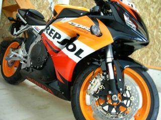 Bike071013_03