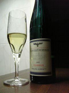 Wine071014_02