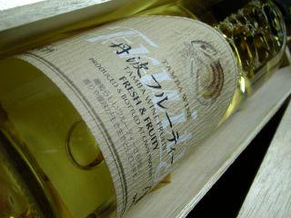 Wine071015_01