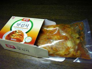 Gourmet071019_02