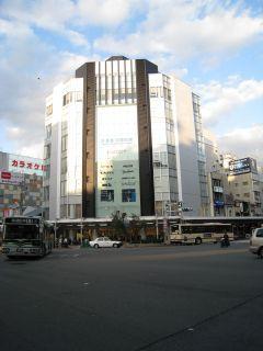 Kyoto071020_02