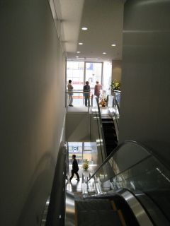 Kyoto071020_04