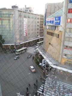 Kyoto071020_08