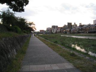 Kyoto071020_10_2