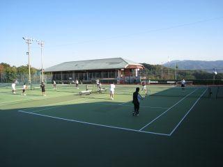Tennis071021