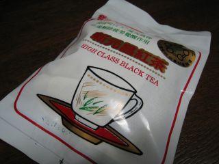 Tea071024_01