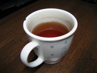 Tea071024_04