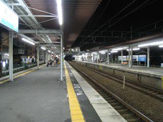 Station071027