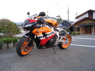 Bike071028_11