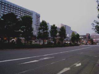 Tokyo071029_01