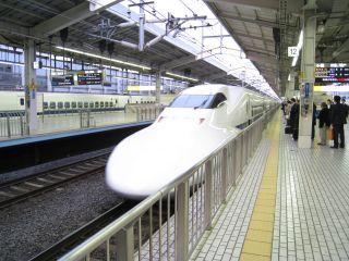 Tokyo071029_04