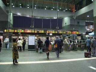 Kyoto071029