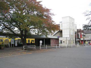 Tokyo071029_06