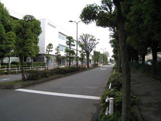 Tokyo071029_07
