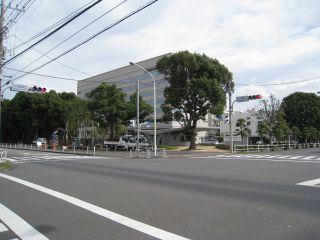 Tokyo071029_08