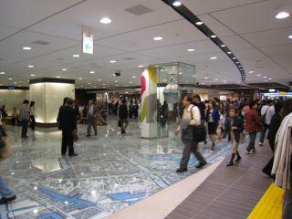 Tokyo071029_10