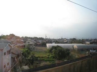 Tokyo071029_14