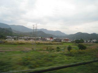 Tokyo071029_15