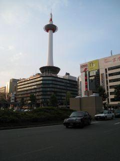 Tokyo071029_16