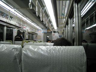 Train071102