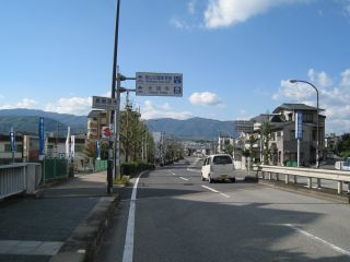 Kyoto071103_01