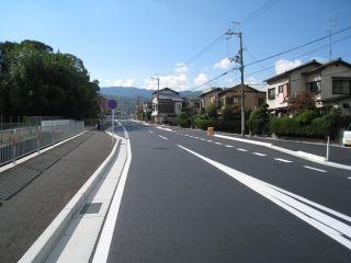 Kyoto071103_02