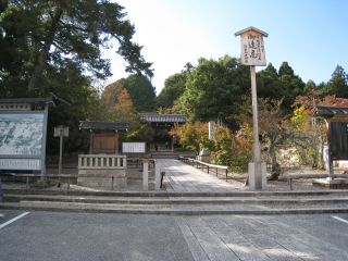Kyoto071103_04