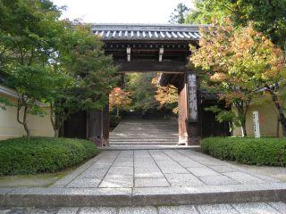Kyoto071103_05