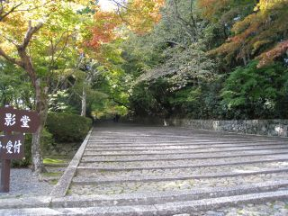 Kyoto071103_06