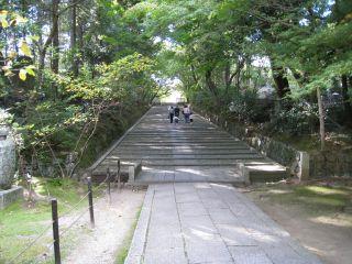 Kyoto071103_07
