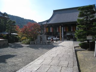 Kyoto071103_10