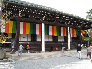 Kyoto071103_11