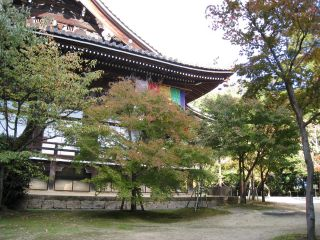 Kyoto071103_13