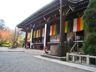 Kyoto071103_14