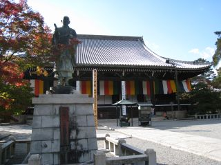 Kyoto071103_15