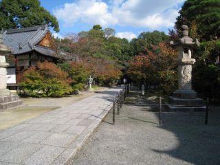 Kyoto071103_16
