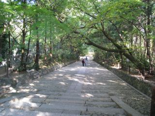 Kyoto071103_17