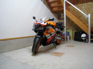 Bike071104_01
