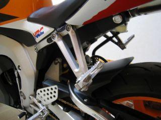 Bike071104_02