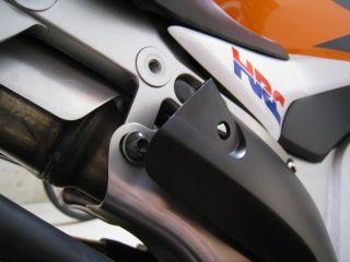 Bike071104_05