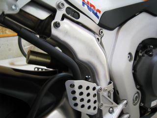 Bike071104_06