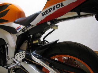 Bike071104_07
