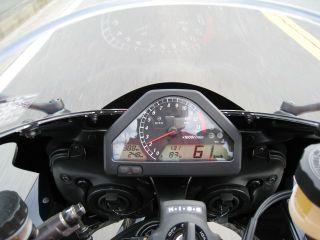 Bike071104_14