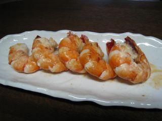 Gourmet071103_01