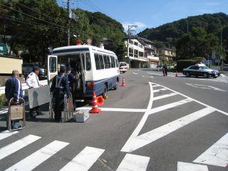 Kyoto071104