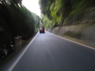 Bike071104_34