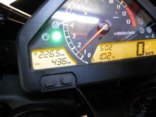 Bike071104_37