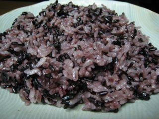 Rice071107
