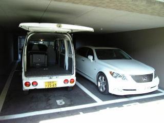 Garage071006_01